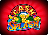 CashSplash 5 Reel